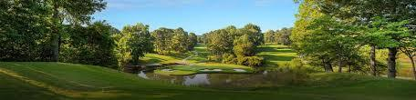 Nearby Charente Golf Courses